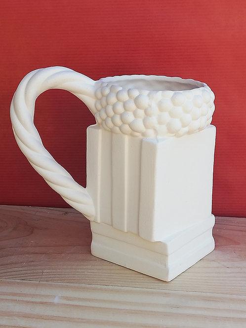 Liquorice allsorts Mug