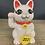 Thumbnail: Lucky Cat