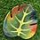 Thumbnail: Monstera Leaf Dish