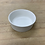 Thumbnail: Mini Bowl