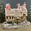 Thumbnail: Christmas Village