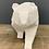 Thumbnail: Faceted bear