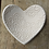 Thumbnail: Heart Trinket Dish