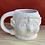 Thumbnail: Elf  mug