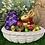 Thumbnail: Egg shaped basket