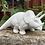 Thumbnail: Triceratops