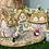Thumbnail: Easter Bunny House