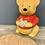 Thumbnail: Bear Jar