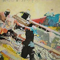 Oshun Art - Manel Ndoye - Bien-être de l