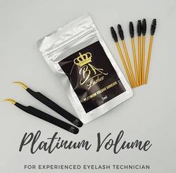 Platinum Kit