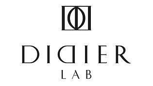 Logo white - Copy.jpg