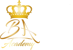 Beauty Angel Academy.png