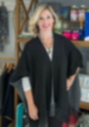 Elizabeth Leake Designer