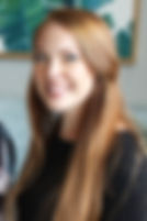 Kaylee Estrada Designer