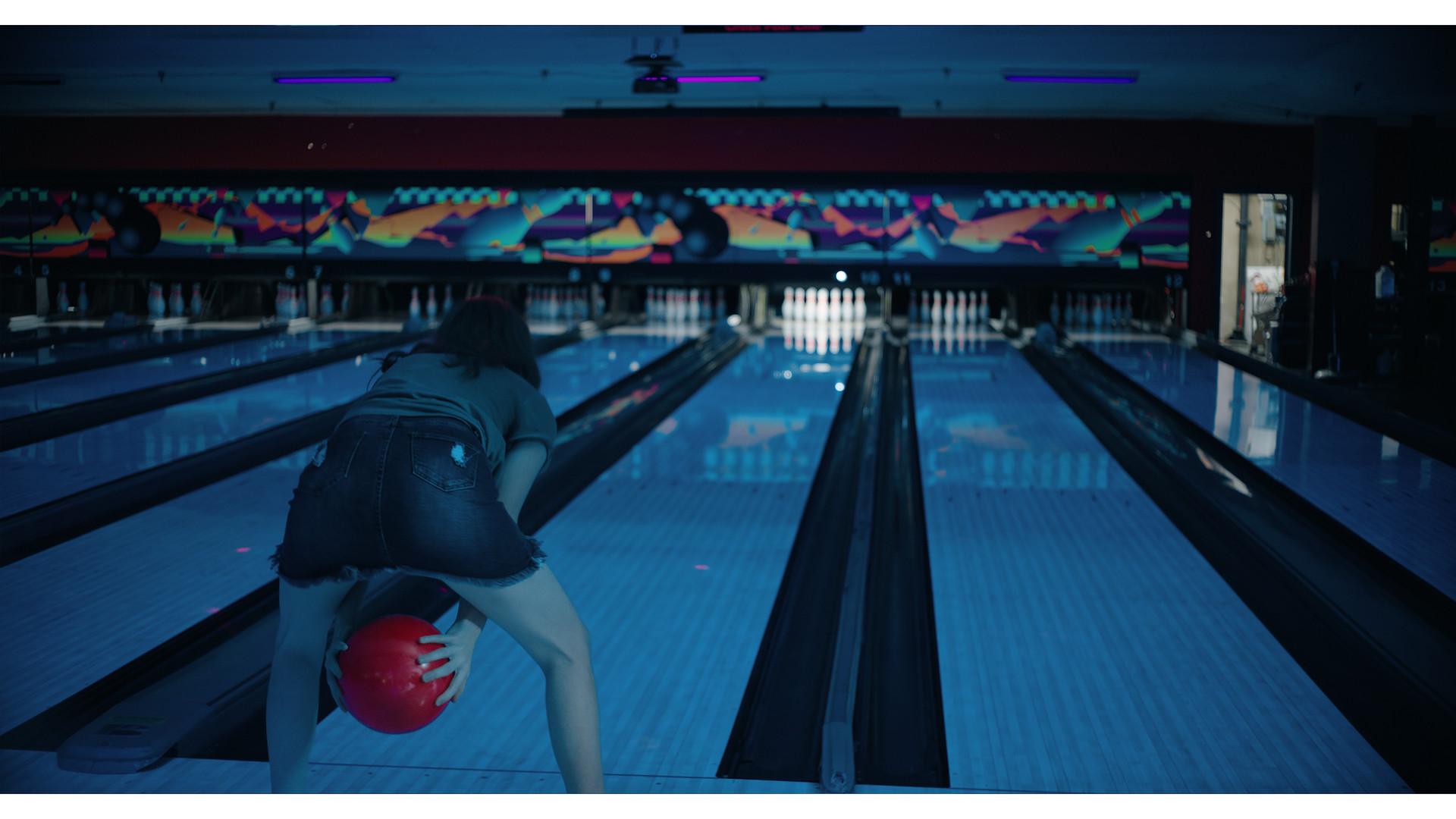 bowl between legs.jpg