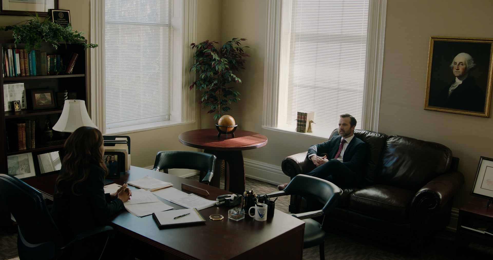 wide office.jpg