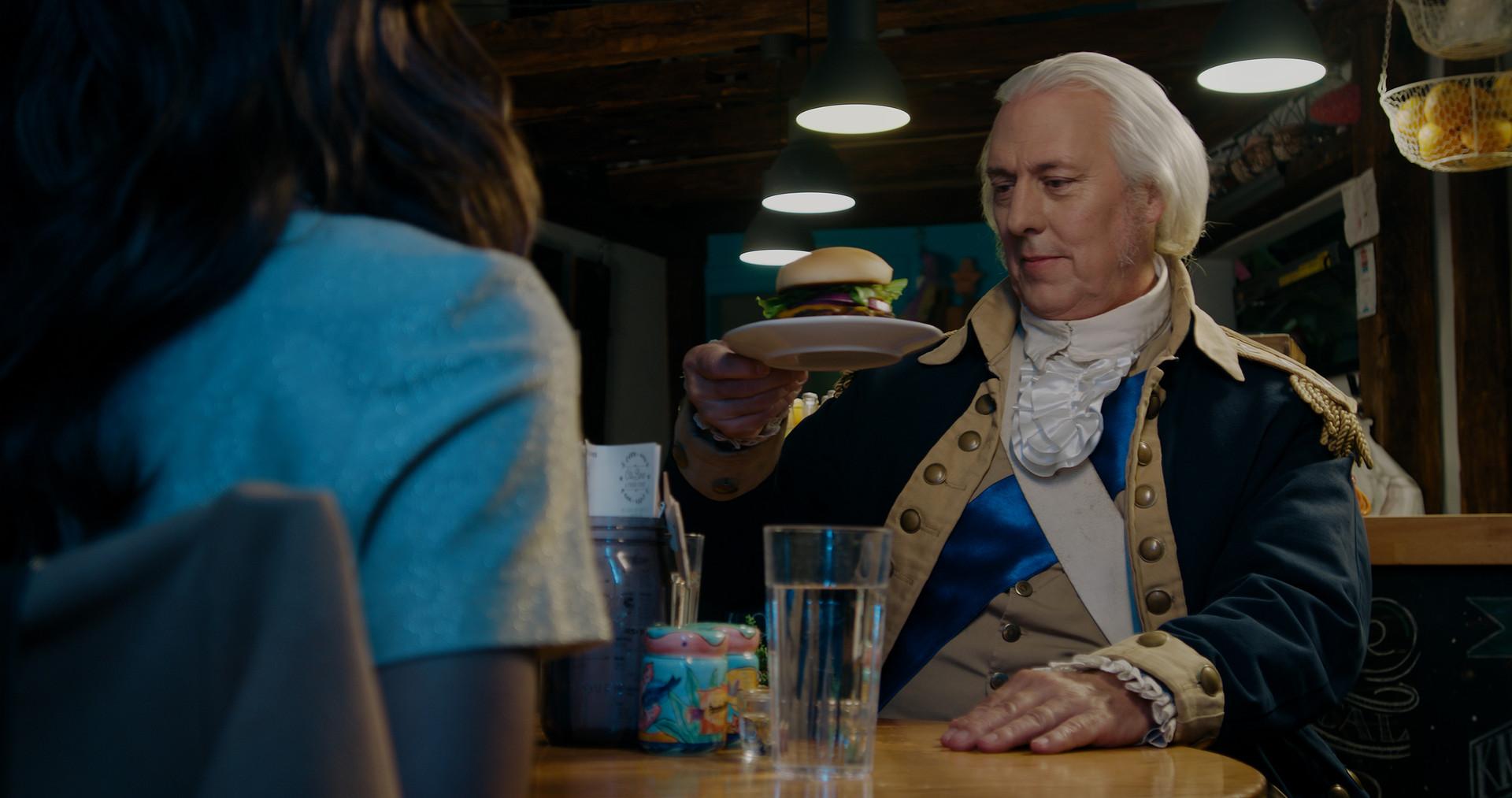 George burger.jpg