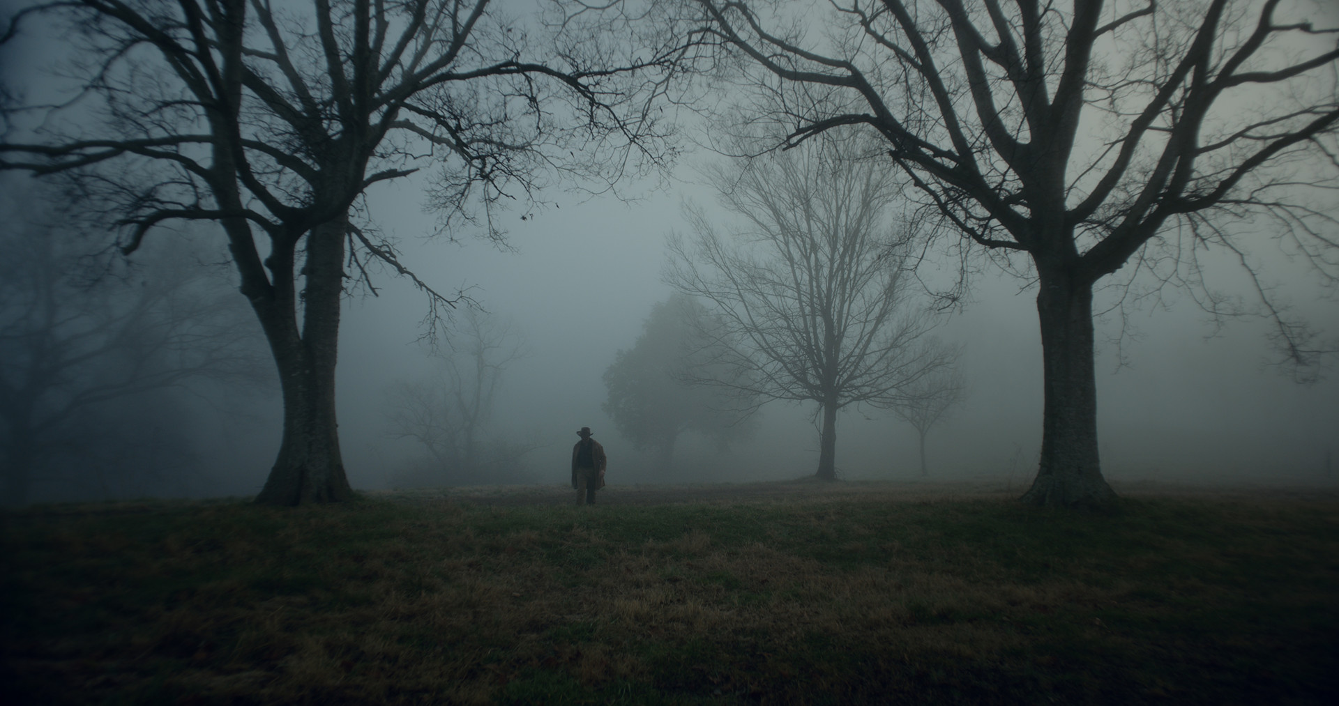 Dean in Fog.jpg