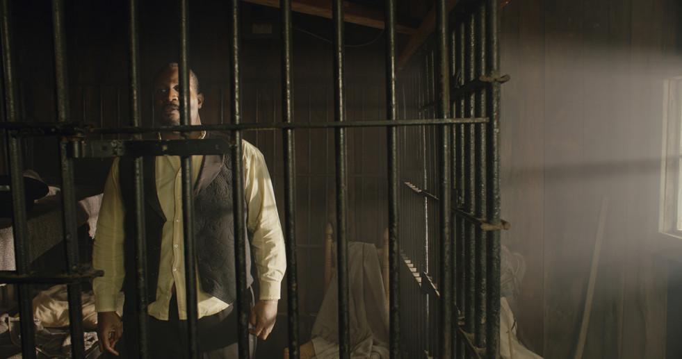 Reegus in Jail.jpg