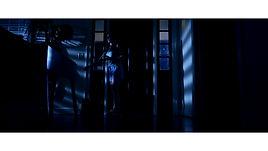 sarah close door.jpg