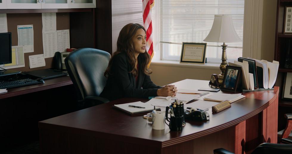 Christina Office POV.jpg
