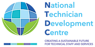 NTDC-with-tagline-logo.png