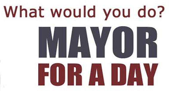 xMayor-for-a-Day.jpg.pagespeed.ic.dRqLfX
