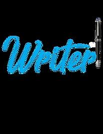Ambitionsasawriterlogoblack.png