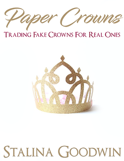 papercrownscover.png