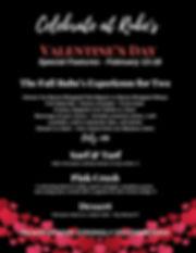 Valentine 2020 Black.jpg