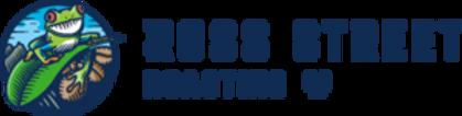 Ross Street logo.png