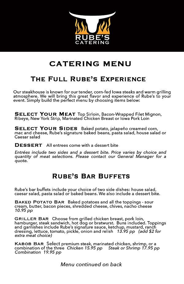 Catering menu insert FRONT2018.jpg