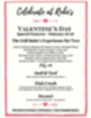 Valentine 2020 White.jpg