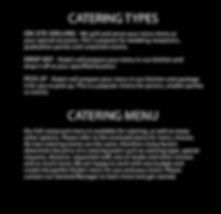 Catering menu inside version 1.jpg