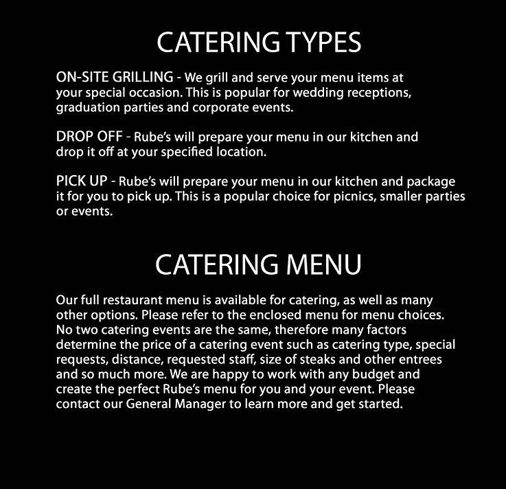 Catering menu inside version 1.jpg
