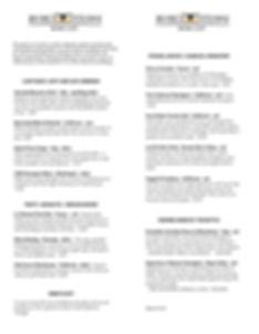 Wine List Montour Summer New 2019 copy 2