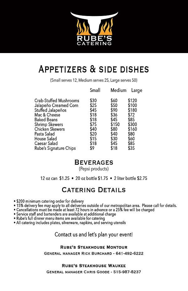 Catering menu insert BACK2018.jpg