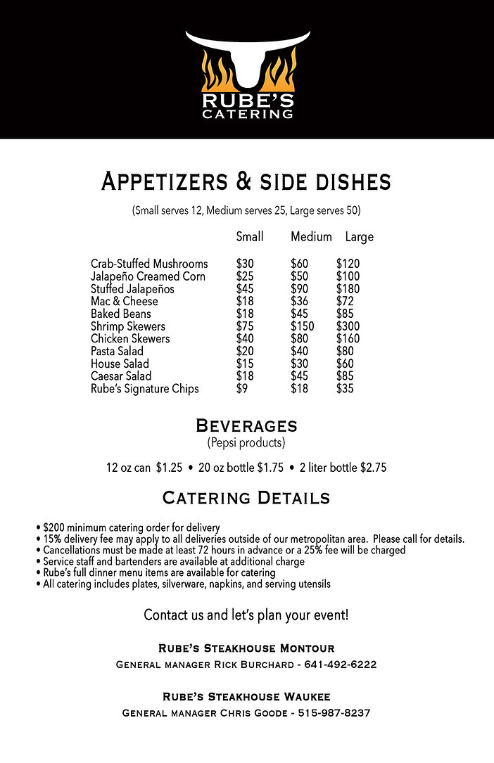 Catering menu insert BACK2018.jpg