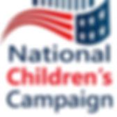 NCC-Logo_edited.jpg