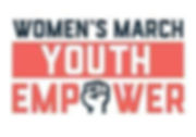 wm-youth.jpg