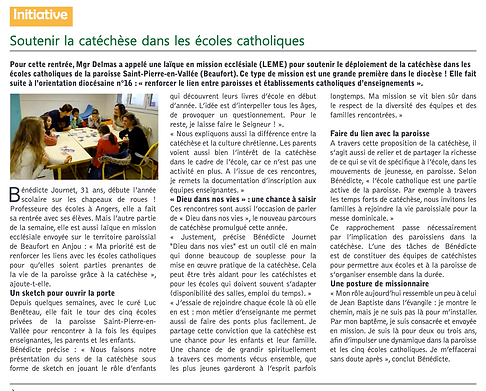 catechese_ecoles_catho.png