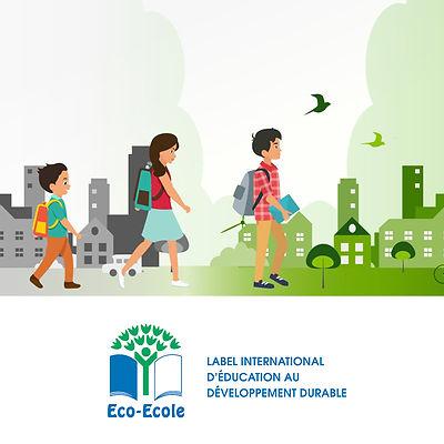 HP_bloc-01_Ecolabel.jpg