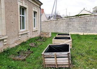 action 9 jardin-1.jpg