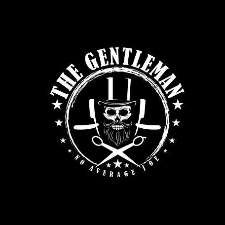 the Gentleman LOGO.jpg
