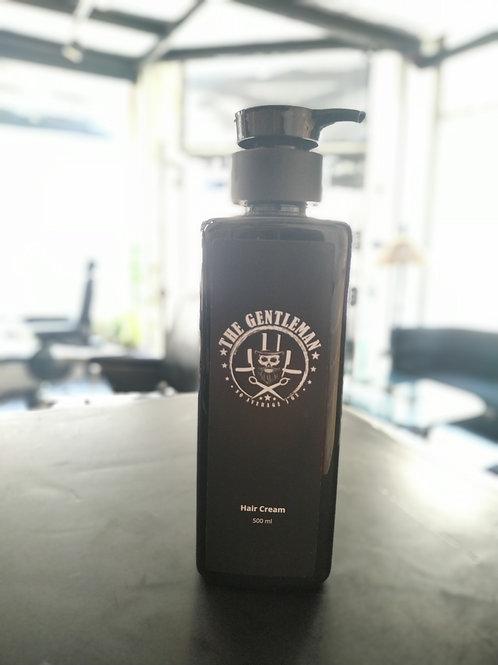 The Gentleman's Hair cream