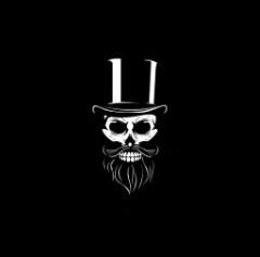 The Gentleman Logo whatsapp.PNG
