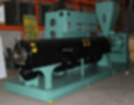 compounding extruder 1.jpg