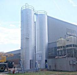 Silos-Storage-Blending-Aluminum-Carbon-S