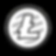 Wix Litecoin.png