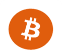 Wix Bitcoin Transparent.png